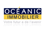 Oceanic Immobilier