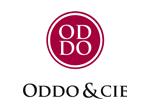 Oddo & Cie