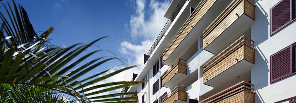 Faut-il Privilégier La Défiscalisation Immobilière Outre-mer ?