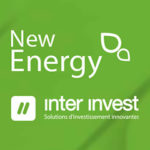 Inter Invest New Energy, Girardin industriel